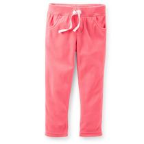 Pantalón Para Niña Carter