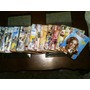 Memin Pinguin Editorial Vid Edicion Homenaje Lote 96 Comics