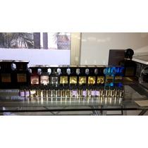Perfumes Niche Tom Ford Bond No9 Creed Y Muchos Mas