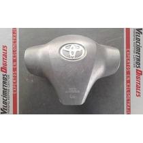 Airbag Toyota Yaris 2007