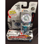 Ultimate Meteo L-drago Absorb Beyblade Metal Masters Oferta