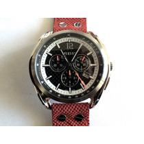 Reloj Versus By Versace Mens Chronograph Watch