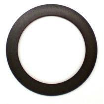 Anillo De Teflon Para Compresores Porter Cable