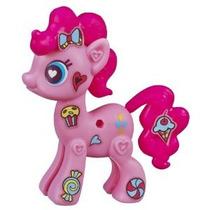Mi Kit Little Pony Pop Pinkie Pie De Inicio