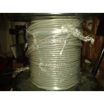 Cable Control E Instrumentaciòn Condumex Cal. 22 Por Metro