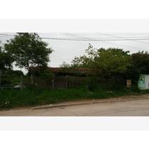Terreno En Venta En Tuxtla Gutiérrez