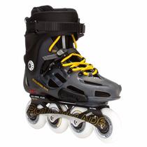 Patines Lineales Rollerblade Pro Urban Talla 10 Importados
