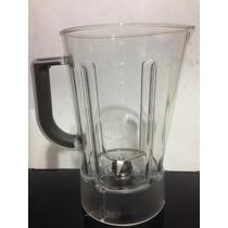 Vaso Original Kitchen Aid
