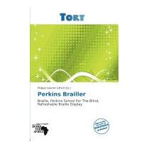 Perkins Brailler, Philippe Valentin Giffard