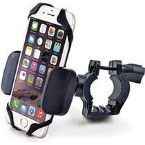 Bicicletas Y Vehículos Telefonía Celular Monte - Para El Iph