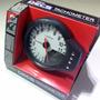 Tac�metro Medidor Presion De Aceite Temperatura Revoluciones