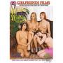 Women Seeking Women #53 ( Aiden Starr, Mylie Ann) Lesbiana D