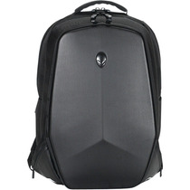 Mochila Para Laptop 18 Mobile Edge Alienware Vindicator