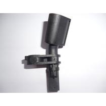 Sensor Abs De Audit. Seat, Vw