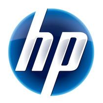 Refacciones Para Impresoras Hp, Samsung Y Lexmark