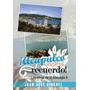 Acapulco, Como Te Recuerdo!: Las Letras, Juan Jose Jimenez
