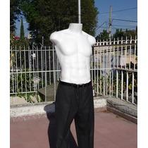 Pantalon Vestir Caballero Serves En Venta En Coyoacán