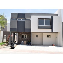 Casa En Condominio En Solares Residencial, Paseo Solares