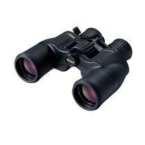 Binocular Ligero Aculon A211 8-18 X 42 Nikon