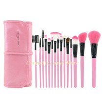 15 Brochas Profesionales Make Up For You 100% Originales
