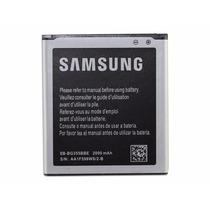 Bateria Samsung Core2 Eb-bg355bbe 2000am