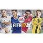 Monedas Fifa Ultimate Team 17 Para Xbox One