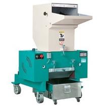 Molino Wensui Wsgp-600 Pet Maquina Inyección Plástico Extr.