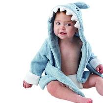 Bebé Aspen Que La Aleta Comienzan A Meses Azul Terry Tibur