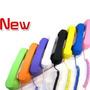 Cocophone Auricular Retro Telefono 3.5 Universal Iphone Ipad