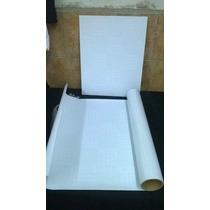 Adhesivo Doble Cara 63 Cms X 41 Mts