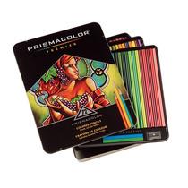 72 Prismacolor Profesionales + Envío Gratis