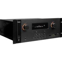 Denon Dn-500av A/v 7.1 Pre-amplificador Surround Dn500av