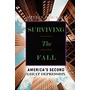 Surviving The Fall, Americas Second Great, Jeffrey Wincel