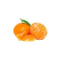 Gran Oferta De Semillas De Mandarina 500 X 250 Pesos