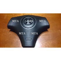 Tapa De Bolsa De Aire Airbag Toyota Corolla Matrix 03-08