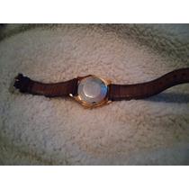 Reloj De Coleccion, Zodiac Olympos Mystery Dial