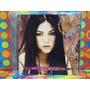 Shakira Cd Pies Descalzos 1996 Usa Importado Librito Seminu
