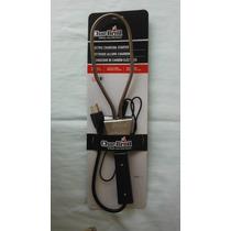 Encendedor Electrico Para Carbon Chair Broil