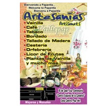 Folleto Volante Flayer Media Carta Unmillar Couch 4x1 Yokadi