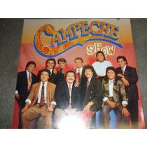 L.p. Campeche Show