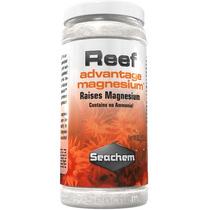 Seachem Magnesio Concentrado De Sales Magnesio Cloruro 300gr