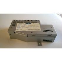 Saab 93 Amplificador Amp1 2003-06 Instalado
