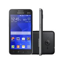 Samsung Galaxy Core 2 Nuevo De Telcel Envio Gratis