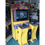 Nueva Imperio Lcd 32 Pulgadas Xbox 360 Jamma Arcade Neo Geo