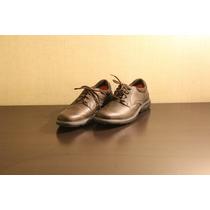 Zapatos Timberland. Talla 13 Estados Unidos