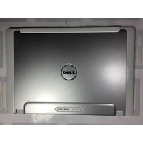 Back Cover Dell Inspiron 700m 710m D5806
