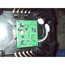Refacciones Para Generador Regualdor Avr Coleman 5000 Watts