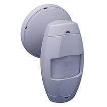 Occupancy Sensor Passive Infrared Oswhb-i0w Leviton