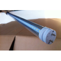 Ahorra +60% Tubo Electron Led T8 244 Cm 36 Watts 3600lm Hm4