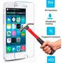 Mica De Vidrio Templado Protector Para Samsung Grand Prime
